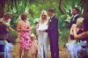 Anita Revel Margaret River Marriage Celebrant