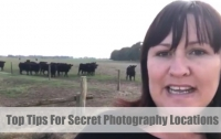 My Top Tips For Secret Wedding Photography Locations In The Southwest