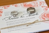 Contacting wedding suppliers...how long should it take for them to get back to you?
