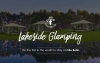 Olio Bello in Margaret River, Now Offers Glamping