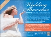 Wyndham Resort Showcase