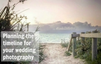 Planning Your Wedding Photos - We Asked a Photographer