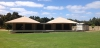 Silversprings Cottages Eco Tent