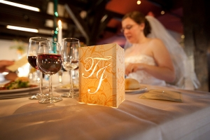 Wedding Centrepieces - 3 ideas to make an impact