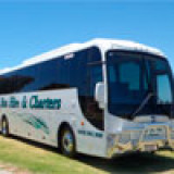 peel bus hire and charters